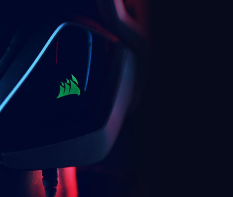 void_pro_green_logo
