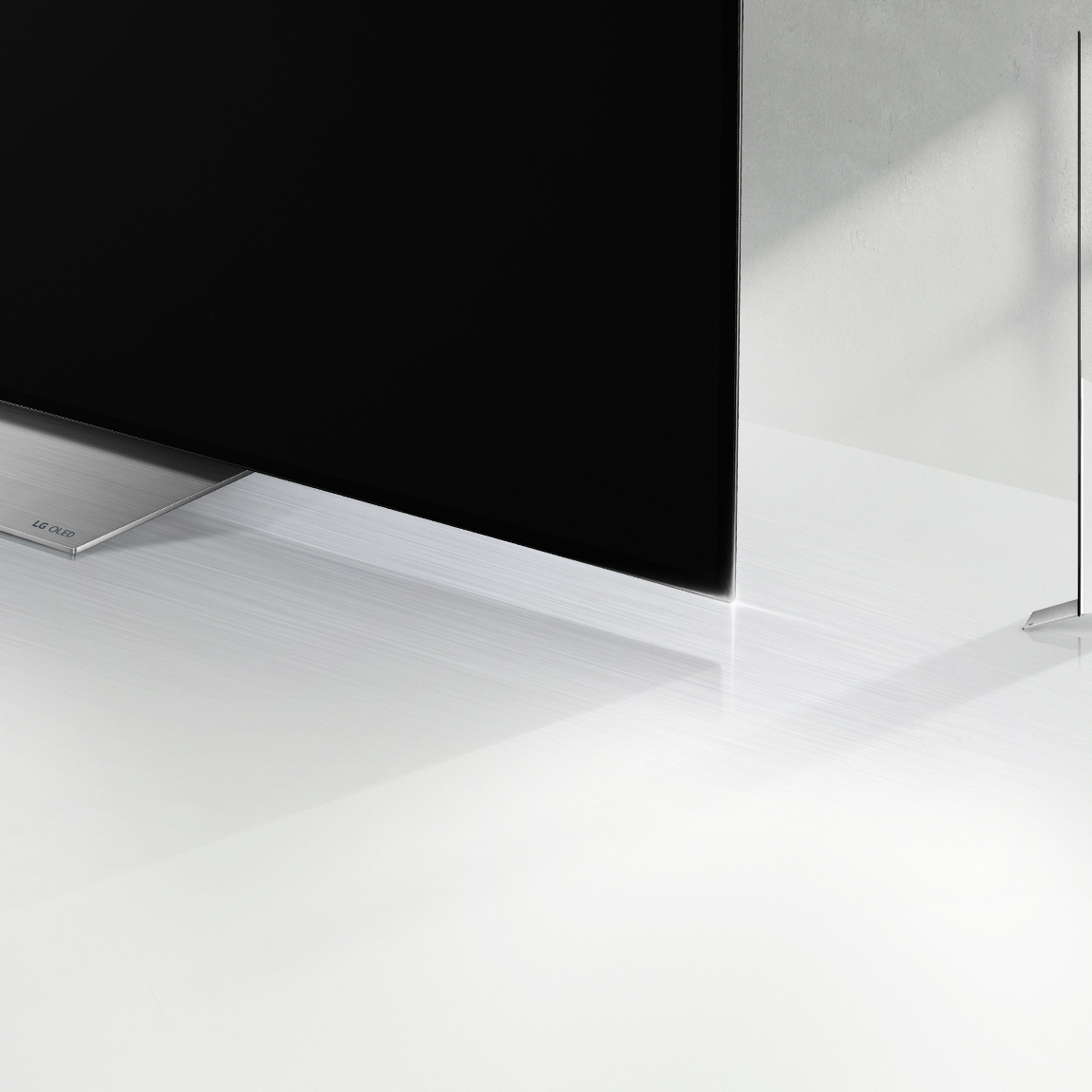OLEDC7