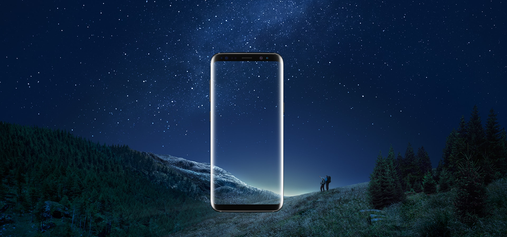 s8 lifestyle nightsky