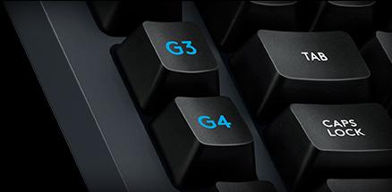 g613_programmerbar