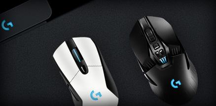 powerplay_g903_g703