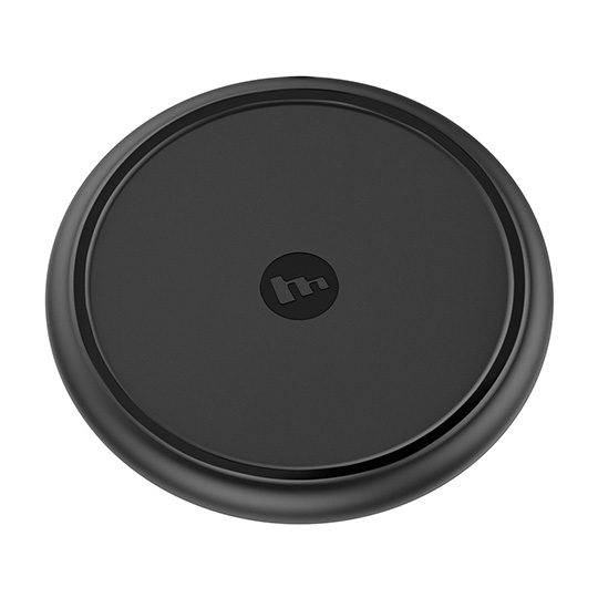 mophie_wireless_charging