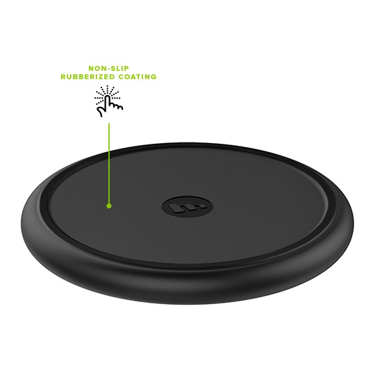 mophie_wireless_charging_kompakt