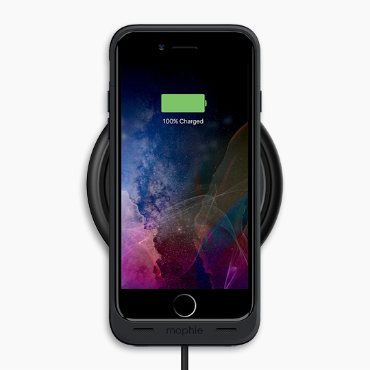 mophie_wireless_charging_säker